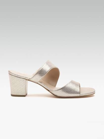b84c305fe265 Carlton London. Women Heels