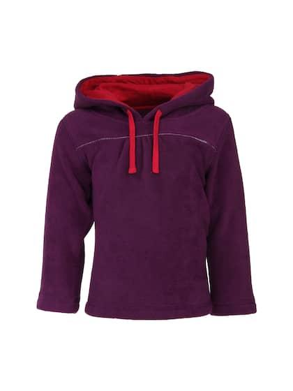 2573dad0b8f1 Nino Bambino - Buy Nino Bambino Kidswear Online in India