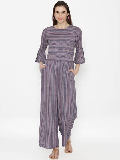 ee74bd717a78 Jumpsuit Jump To It in 2018 t Jumpsuit Pants and Dresses