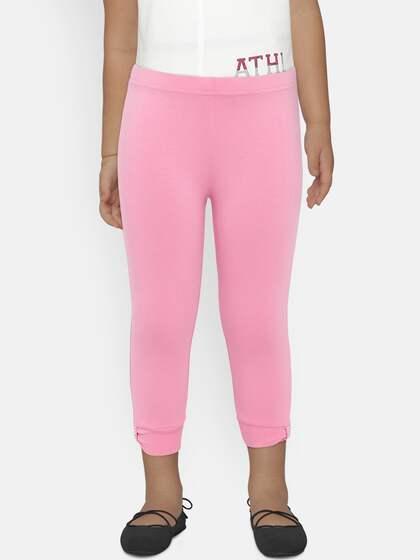 0fe16b73d6d28 Leggings - Buy Leggings for Women & Girls Online   Myntra