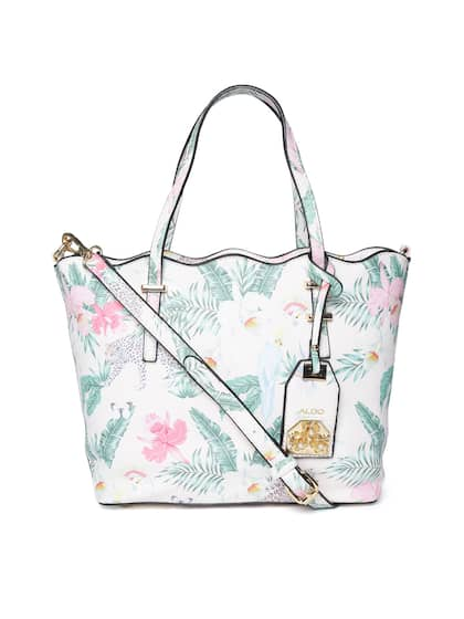 d0f936884cc Aldo Handbags - Shop for Aldo Handbags Online at Good Price