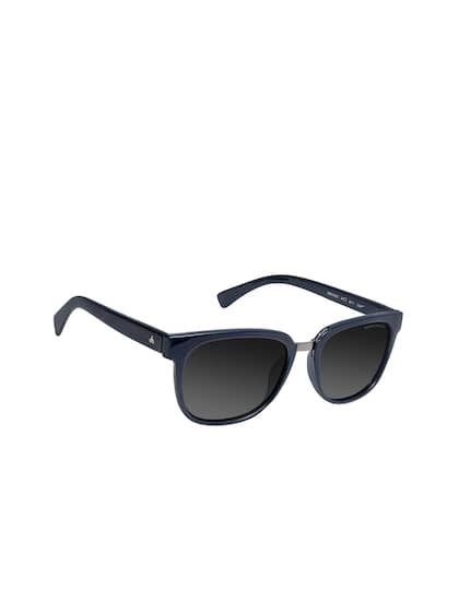 8edacf7a5a6 Soft Grey Sunglasses - Buy Soft Grey Sunglasses online in India