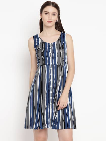 61e0e0075867 Abiti Bella Dresses - Buy Abiti Bella Dresses online in India