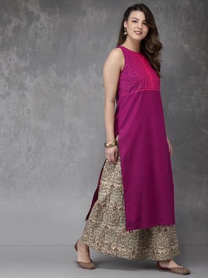 87a0a88bfed1e Anouk - Exclusive Anouk Online Store in India at Myntra