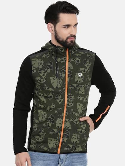 reputable site ef532 09863 Jack & Jones Sweatshirts - Buy Jack & Jones Sweatshirts ...