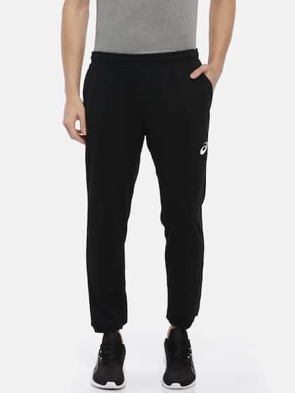 cfb5b0908fd0 Asics Track Pants Pants - Buy Asics Track Pants Pants online in India