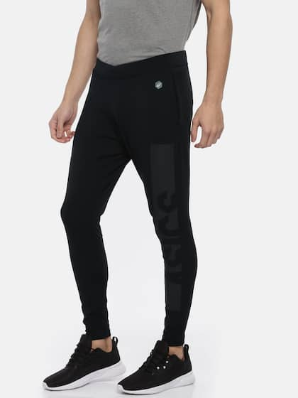 ca3a71c84a Men Track Pants-Buy Track Pant for Men Online in India|Myntra