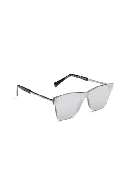 4f10d214f85b Women's Eyewear - Buy Eyewear for Women Online in India