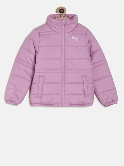 fffaae98a1d5 Kids Jackets - Buy Jacket for Kids Online in India at Myntra