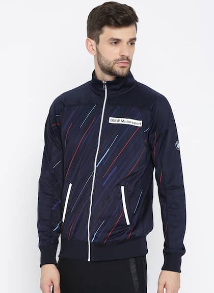 642f21e1a6bed9 Puma Jacket - Buy original Puma Jackets Online in India