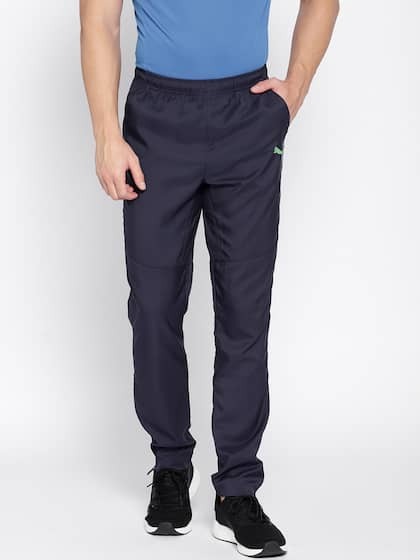 e9919e86b93b Puma Jackets Track Pants Trousers - Buy Puma Jackets Track Pants ...