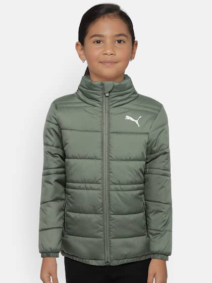 f52df457f9b0 Kids Jackets - Buy Jacket for Kids Online in India at Myntra