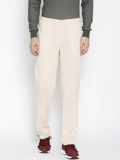 0f5abcfcb23c Puma Track Pants - Buy Puma Track Pants Online in India