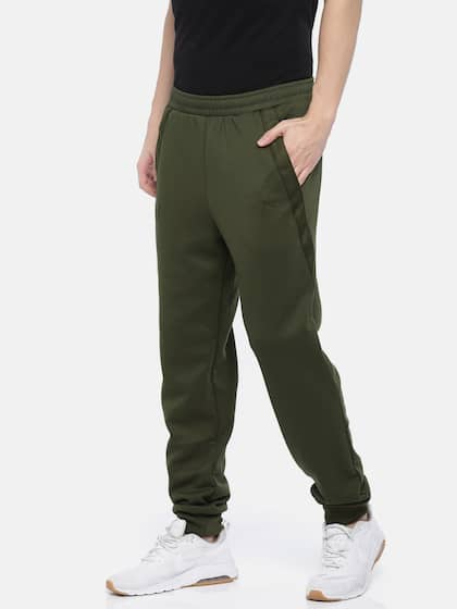 Puma Track Pants - Buy Puma Track Pants Online in India 8badcc9d0