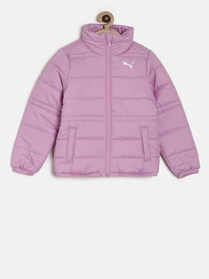 68daf7cabff9 Kids Jackets - Buy Jacket for Kids Online in India at Myntra