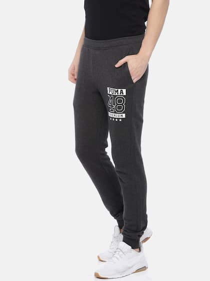 96e23ddae99a Cotton Track Pants Pants - Buy Cotton Track Pants Pants online in India