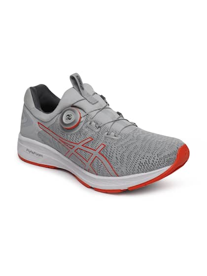 4008bd521c7e Asics Shoes - Buy Asics Shoes for Men and Women Online - Myntra