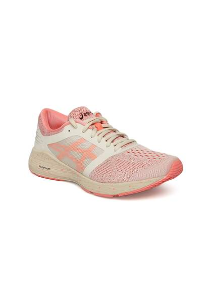 4cacdb19e62e Asics Sports Shoes - Buy Asics Sports Shoes Online in India
