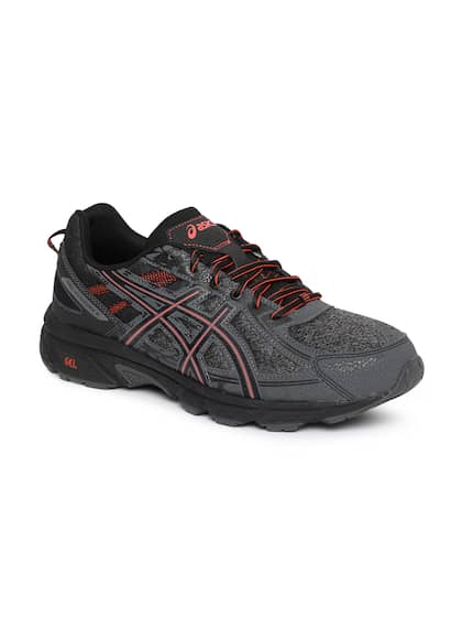 cc48a361ec8 Asics Sports Shoes - Buy Asics Sports Shoes Online in India