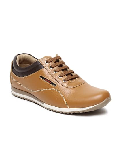 07128244cdd79 Red Chief Footwear - Buy Red Chief Shoes and Sandals Online in India
