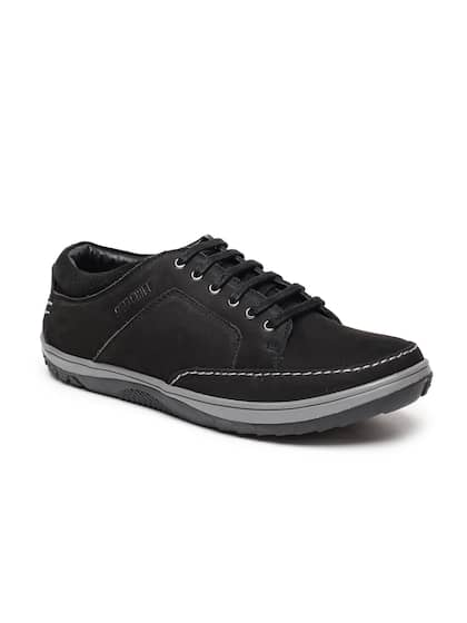 8170641f78d Footwear Online - Shop for Men
