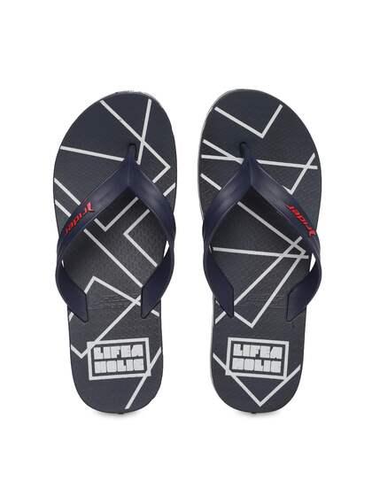 2a26307f862470 Rider Flip Flops - Buy Rider Flip Flops online in India