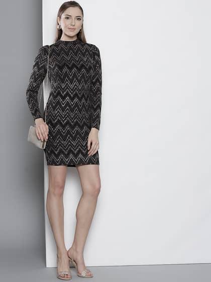Women Party wear Dresses - Buy Partywear Dresses for Women  fa3dc9fe5