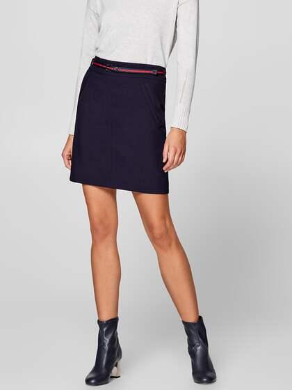 95368c5db1 Esprit Skirts - Buy Esprit Skirts online in India