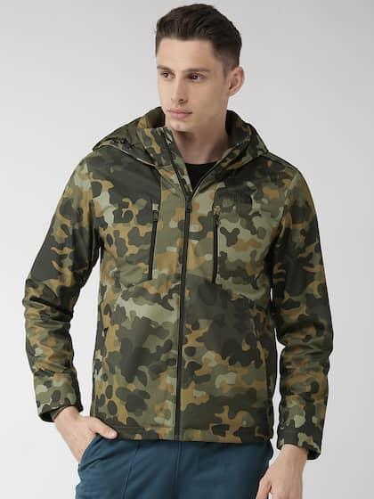 bfc3824ea Men Sports Jackets - Buy Men Sports Jackets online in India