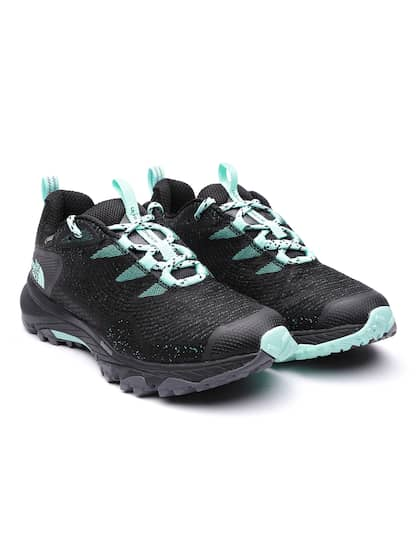 380bc83d5 The The North Face No Cleats Footwear - Buy The The North Face No ...