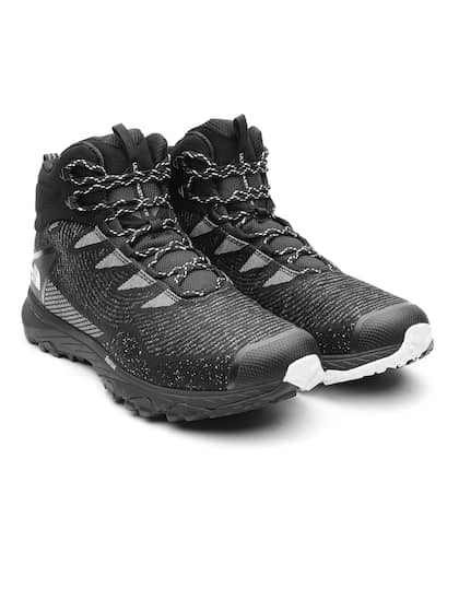 6099e151b Men The North Face Shoes - Buy Men The North Face Shoes online in India