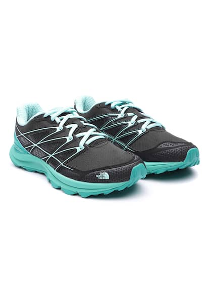 e64f8519c North Face Shoes - Buy Sports & Casual North Face Shoes Online | Myntra