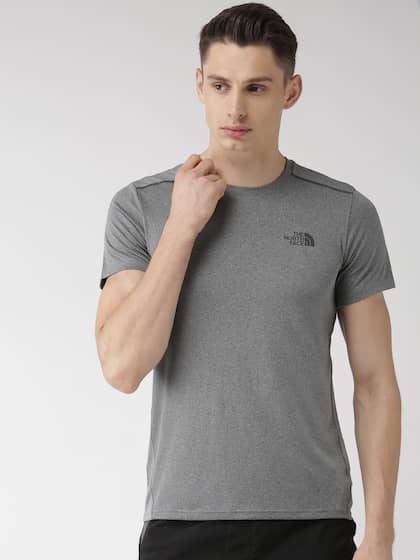 aefe70670 Polyester Tshirts - Buy Polyester Tshirts online in India