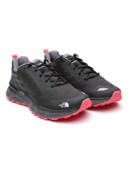 f19e92c47 North Face Shoes - Buy Sports & Casual North Face Shoes Online | Myntra
