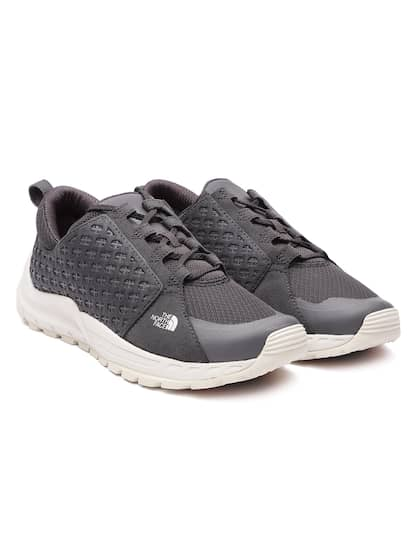 35842987b The North Face Sports Shoes - Buy The North Face Sports Shoes online ...