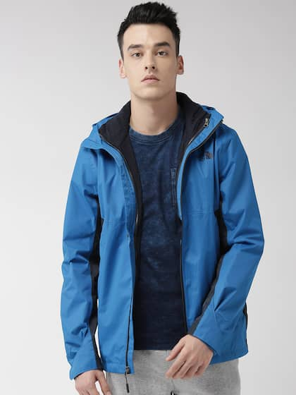 4c2fb8b17 The North Face Jacket - Buy The North Face Jacket online in India