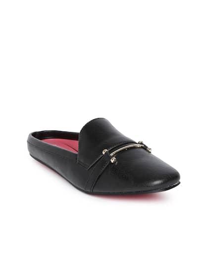 215d0bf3733c Catwalk - Buy Catwalk Shoes For Women Online