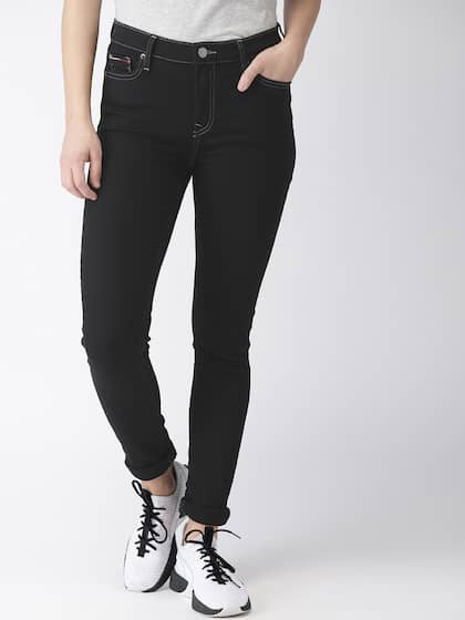 Tommy Hilfiger Jeans - Buy Jeans from Tommy Hilfiger Online  954a3d3ea2