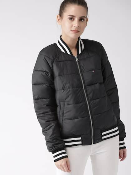6af59f9dfd31 Tommy Hilfiger Jacket - Buy Jackets from Tommy Hilfiger Online