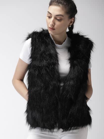 d88de579c09 FOREVER 21 Jacket - Buy Trendy FOREVER 21 Jackets Online