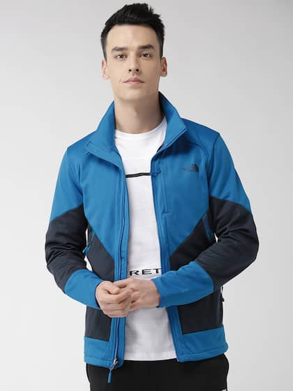 17520485b The North Face Jackets - Buy Jacket from The North Face Online