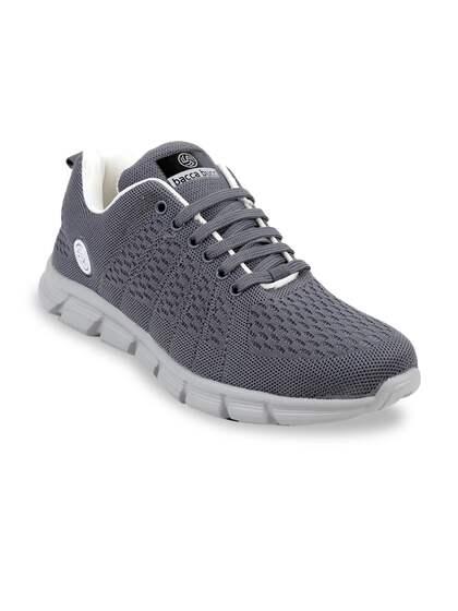separation shoes 74ece 92666 bacca bucci. Men Sneakers
