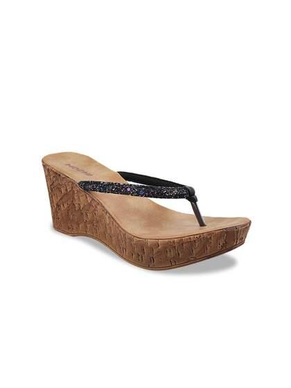 ef387fdff Mochi Heels - Buy Mochi High Heel Sandals for Women Online