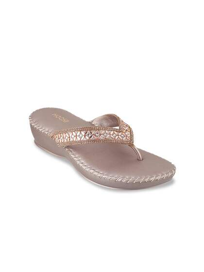 6c82ac751fd3 Mochi. Women Embellished Heels