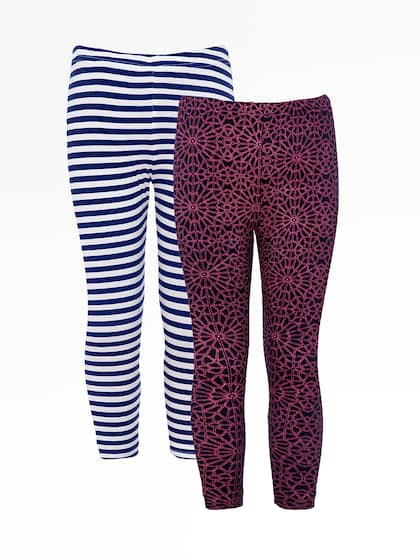 f4023a07876a Kids Leggings - Buy Kids Leggings online in India