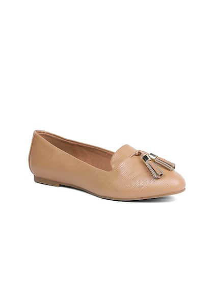 online store 0ed9d 5a879 ALDO Shoes - Buy Shoes from ALDO Online Store in India | Myntra