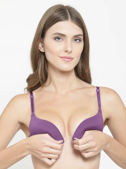 43ffcc5605f37 Front Closure Bra - Buy Front Closure Bras Online in India
