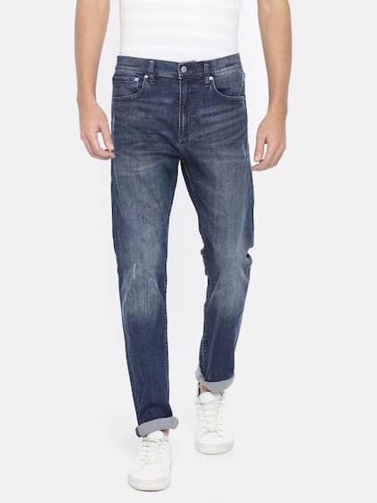 132028916c1b Calvin Klein - Buy Calvin Klein Clothing   Accessories Online in India