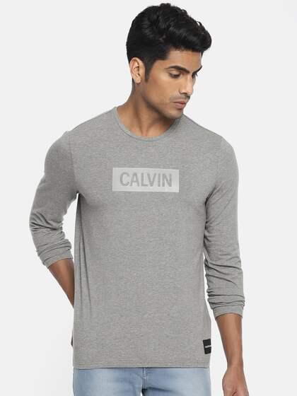 1b2f3b9e T-Shirts - Buy TShirt For Men, Women & Kids Online in India   Myntra