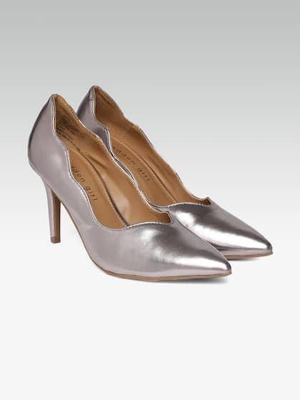 952d345dd17 Steve Madden Stiletto Heels - Buy Steve Madden Stiletto Heels online ...